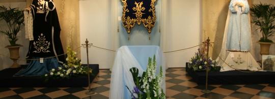 Exposición 175 Aniversario