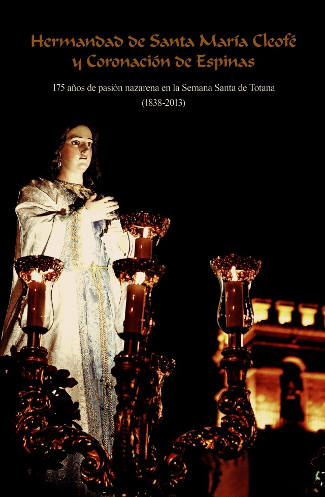 Libro 175 Aniversario
