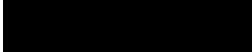 Hdad. Santa María Cleofé & Coronación de Espinas
